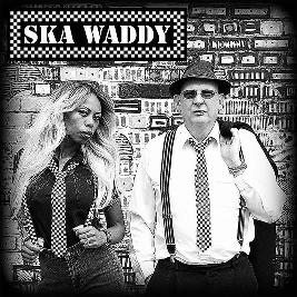Ska Night Cotteridge