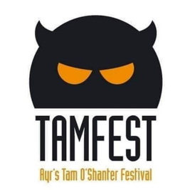 TAMFEST