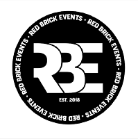 Red Brick Events Launch Party