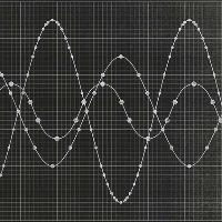 Noise Test v Ronin Ordinance w/ Fuj, Antagonist, Sicknote & more