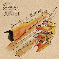 Vitor Pereira Quintet