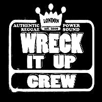 Carnival Afterparty! Defectors Weld & Wreck It Up Crew present..