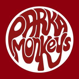 Parka Monkeys