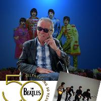 My Life With The Beatles, Magical Mystery Tour with Tony Bramwel