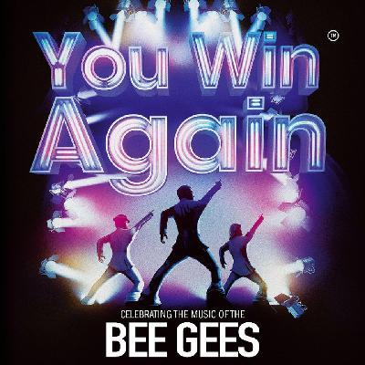you win again   Billingham Forum Theatre Billingham   Fri