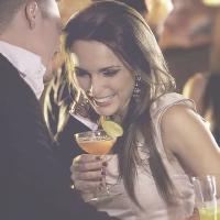speed dating near croydon nejlepší online seznamka pro homosexuály