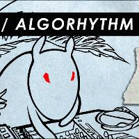 Algorhythm 003 | Rex The Dog (Live) + Carlton Doom