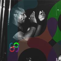 Club 69 presents Derrick May