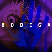 Bodega's Opening Party