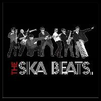 The SKA Beats Live At Riverside Lounge