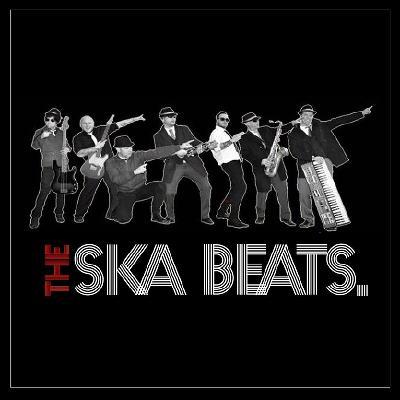 The SKA Beats Live At Riverside Lounge