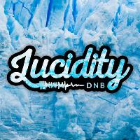Lucidity & The Jungle_list Presents: Nucleus & Trax