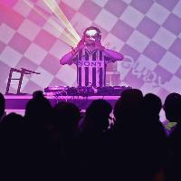 INYH3: Kane West (DJ set)