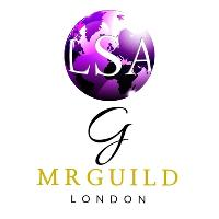 Mrguild & LSA Christmas party