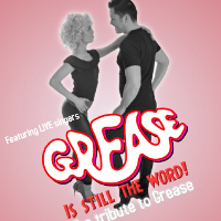 Grease is still the Word!