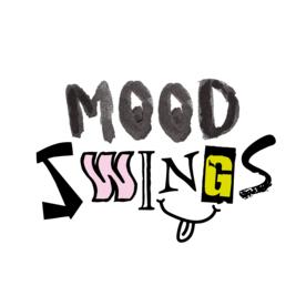 Mood Swings: Godford, Keep Dancing Inc, Roscoe Roscoe + More TBA