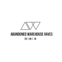 AWR Abandoned Warehouse Raves 002 Digbeth Birmingham 29.09.18