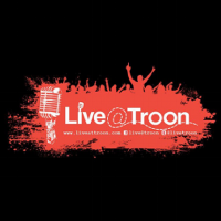 Live@Troon Saturday