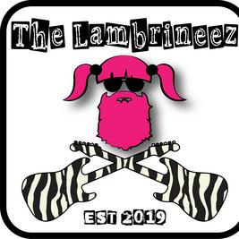 Lambrineez