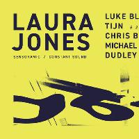 Leftback with Laura Jones (Sensoramic)
