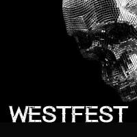 Westfest 2020