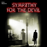 Halloween-Sympathy for the Devil - Paul Bleasdale / Andy Carroll
