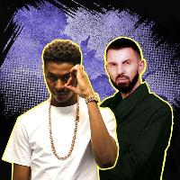 Freshers Jam feat DIG DAT & TIM WESTWOOD Live