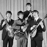 That 60s Band