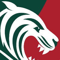 Leicester Tigers Rugby Camp (Stamford School)