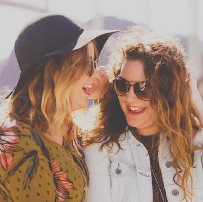 Lesbian glasgow