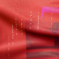 Percolate 5th Birthday w/ Denis Sulta