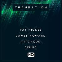 Transition Bank Holiday Special