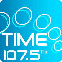 Time 107.5  Sporting Legends event for St Francis Hospice