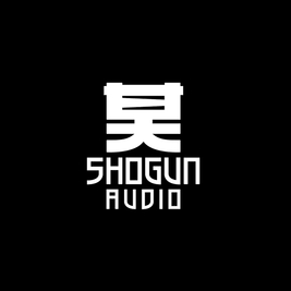 Intrigue presents Shogun Audio