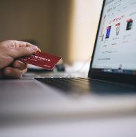 E-commerce Advertising: Are You missing an opportunity?