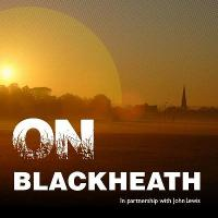 OnBlackheath 2018