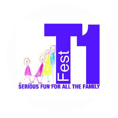 T1 Fest 19