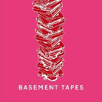 Basement Tapes with Will Glaser Trio