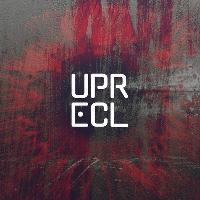 Upper Echelon Presents: Eyes Wide Shut