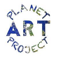The Planet Art Project #3 (Birmingham)