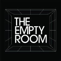 The Empty Room club night - May