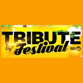 The Tribute Festival