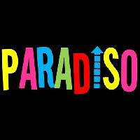 Paradiso Presents.....