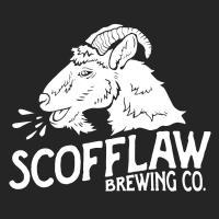 Scofflaw BrewDog Bar Tour