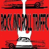 Rock and Roll Traffic Presents.....