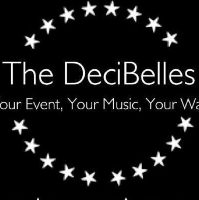The Decibelles