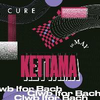 Cure present Kettama