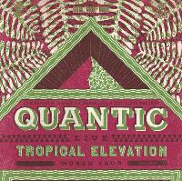 Quantic Live