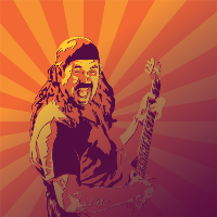 Oye Santana Woodstock 50th Anniversary Tour