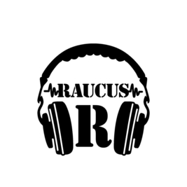Raucus.. old skool ( taking you through the 90's) 2nd birthday